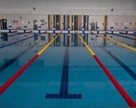 Плавательный бассейн 25м, г. Южно-Сахалинск