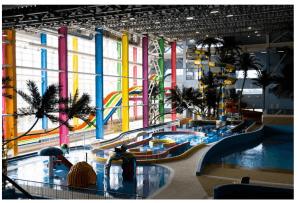 Aquapark_2